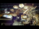 Dream Theater - The Spirit Carries On (Scenes from a Memory tribute by Panos Geo)