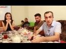 Müəllimlərin pulsuz hazırladığı və 692 bal toplayan Aynur Babayevanın evindən reportaj