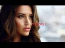 Olsein Sofia Lecubarri - Lullaby Stranger (AFX Hypercode Remix)