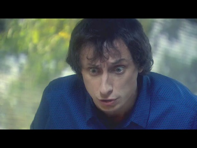 Галыгин.Ру 10 серия