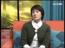 Оксана Смольнікова та Ольга Хомайко про благодійну акцію До Світлого дня - світлі вчинки