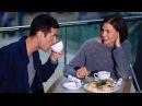 Отношения между мужчиной и женщиной с первого свидания. День 4. Как создать счастливые отношения