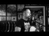 Jeff Buckley - Hallelujah Matthew Kiichi Heafy