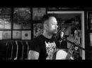 Jeff Buckley - Hallelujah | Matthew Kiichi Heafy