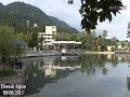 Отдых в Пицунде Абхазия