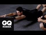 Бой с весом: упражнения на укрепление мышц кора ,jq c dtcjv: eghf;ytybz yf erhtgktybt vsiw rjhf