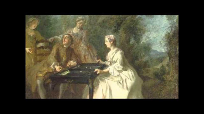 A. Vivaldi: RV 513 / Witvogel Concerto for 2 violins, strings b.c. in D major / L'Arte dell'Arco