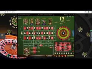 Рулетка бездепозитный бонус за регистрацию бена мезрича «удар по казино»