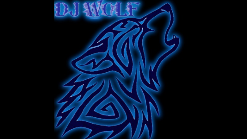 DJ WOLF OPEN AIR MIX 2014 TRACK-4
