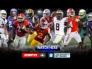 Alabama vs. USC Live Free #NCAAF College Football Online