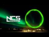 Electro-Light - Symbolism NCS Release