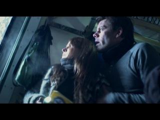 «Ледник» (2012): Русский трейлер / www.kinopoisk.ru/film/661575/