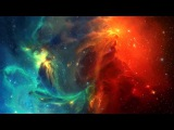 Dance With Her Shadow (Melodic Dubstep mix) - 528 hz
