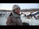 Зимник полюс холода Усть-Кут, Мирный, Батагай, Тикси