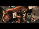 Голодный кролик атакует Seeking Justice зарубежный фильм триллер драма 2012