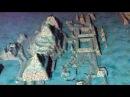 Это открытие может изменить жизнь В Бермудском треугольнике найден древний подводный город