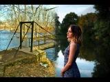Арвид мост качается