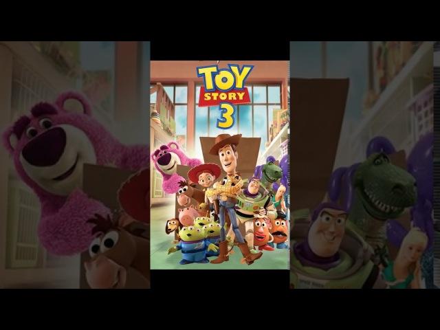 Animasyon tutkunları için mükemmel filmler Altyazılı film izle