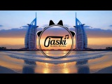 Jaski - Arabic &amp Indian Trap