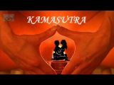 4 H. KAMASUTRA & TANTRA MUSIC  (SLOW AND SEXY )  RELAXATION SPA MASSAGE MUSIC WORLD