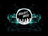 Dimitri Vegas x Like Mike x Ummet Ozcan - The HUM  Клубняк 2017  DB #4