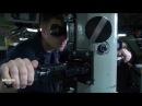 Стратегическая АПЛ тип Огайо / Превосходство ВМС США