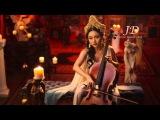 Tina Guo  -  Now We Are Free ( Gladiator Main Theme )  REMASTERIZAD0