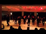 Easy by Son Lux  Choreographed by Liam Alexander
