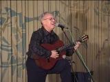 Вадим Егоров - концерт в Дортмунде (2007)
