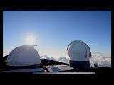 NASA Planetary Defense: The Asteroid Hunters