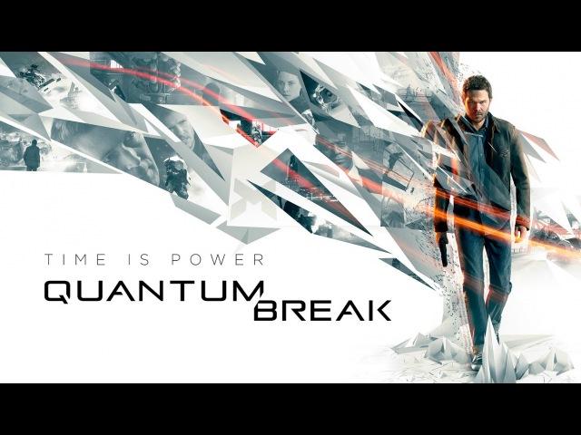 Смотреть фильм квантовый разлом 2018