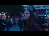 Берлинский Синдром/ Berlin Syndrome (2017) Трейлер с русскими субтитрами