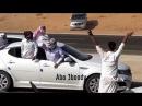 Арабский дрифт! Hagwala - Arab drift