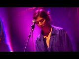 Chairlift - Evident Utensil psyched live fx