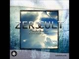 Zero Cult - Clouds Garden Full Album