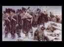 История не наука но и не вымысел Серия 7 Крестовый поход, Брестский мир и Троянск ...
