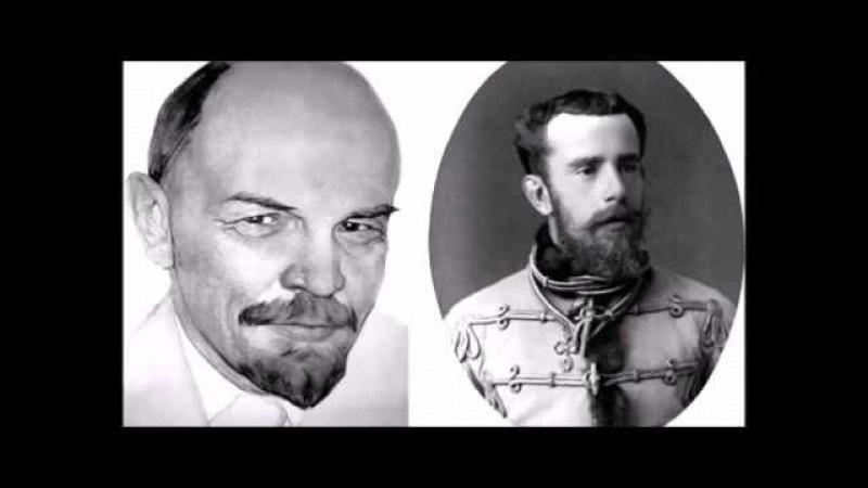 История не наука но и не вымысел Серия 6 Революция или Исход
