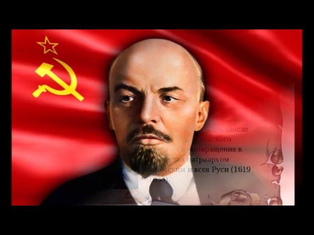 История не наука но и не вымысел Серия 9 Испанская империя и пакт Mолотова Риббен...