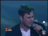 Валерий Меладзе - Разведи огонь 1996 г.