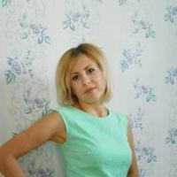 Катерина Батченко