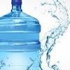 Доставка воды Севастополь