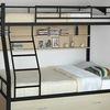 Двухъярусные кровати/кровать чердак