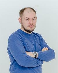 Георгий Шипков