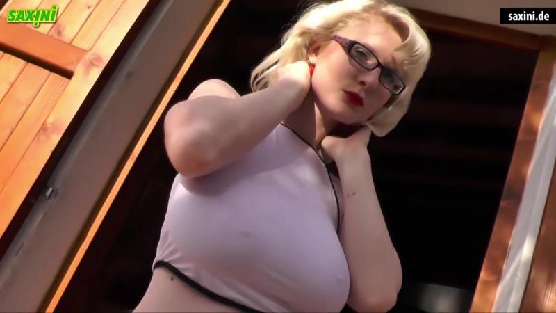 BenManTen - Wake up (Casey Deluxe Saxini Bikini Dance)