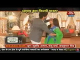Advay Chandni ke Pose Classes _ 29th July17 SBB)))))))))