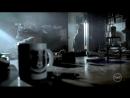 Ночные кошмары и фантастические видения телесериал Часть 2 1996