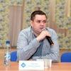 Sergey Kolyasnikov