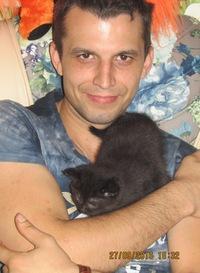 Сергей Ворошилов