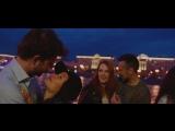 Найк Борзов - Это не любовь (2017)