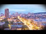 Mindence Innovative Technologies (RU) - YouTube (720p)